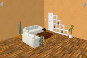 Animal_room_6_2