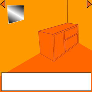 Orange_box_2