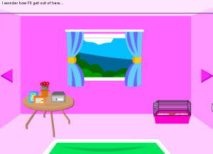 Pollekes_room_escape