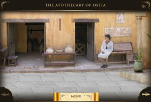 Roman_mysteries_the_apothecary_of_ostia