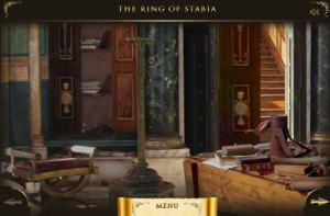 Roman_mysteries_the_ring_of_stabia