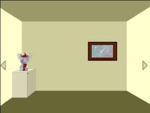 Strange_room_1_1