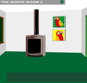 The_bonte_room_2