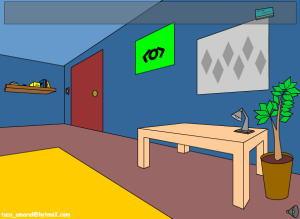 Tucogas_room